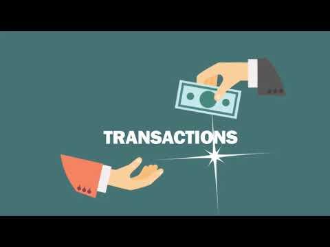 Hogyan vásárolhat bitcoin etrade-t
