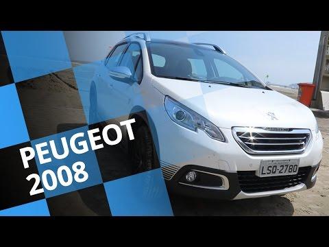 Peugeot 2008 Crossway (2017) [CT Auto]