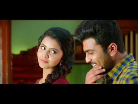 Sathamanam Bhavati Trailer