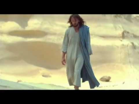 Псалом 90 - Живый в помощи