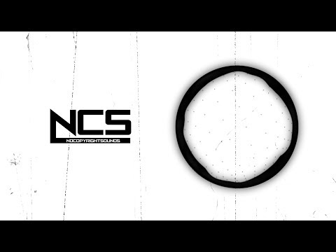 Unknown Brain - War Zone (ft. M.I.M.E.) [NCS Release]