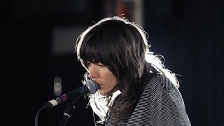 Courtney Barnett   Pedestrian At Best | Guardian Sessions