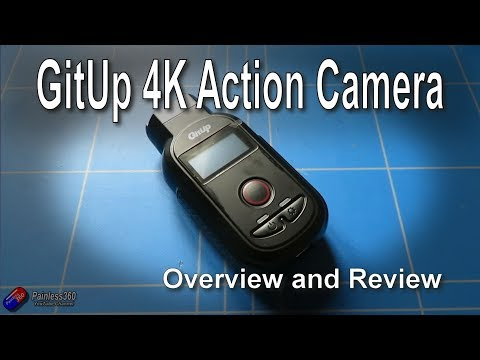 rc-review-gitup-f1-4k-actionfpv-camera