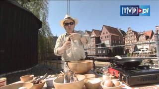Makłowicz w podróży: Dolna Saksonia – Luneburg