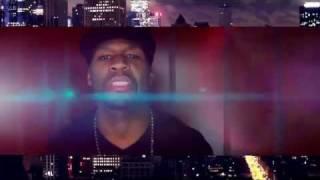 50 Cent - I Just Wanna feat. Tony Yayo (Official Music Video) + lyricks