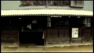 TripThe卯之町2011夏街道をゆく