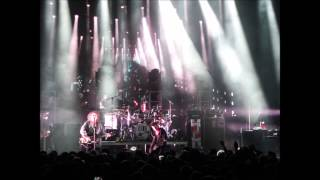The Cure - Charlotte Sometimes 23/12/2014 (audio only)