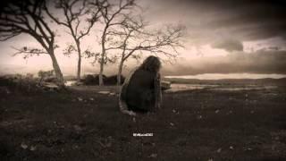 Antony Hegarty & The Johnsons - River of Sorrow (HQ) + lyrics