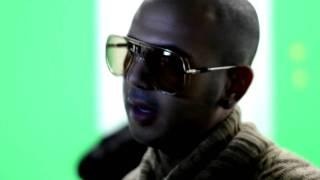 Danny Fernandes - Take Me Away - Behind The Scenes