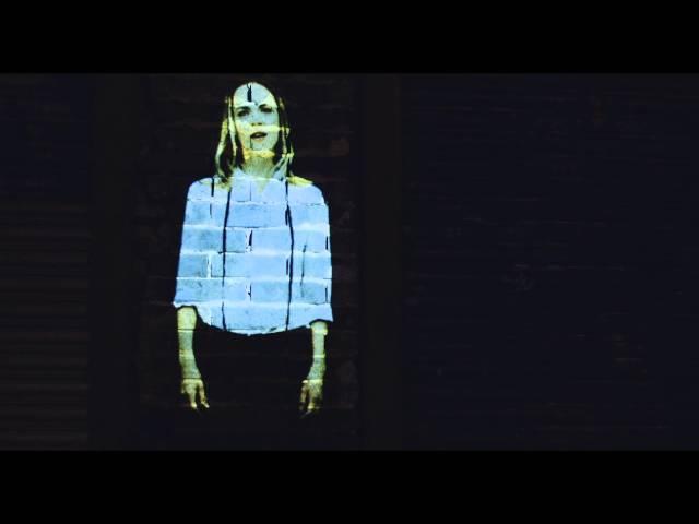 Palomino - Gemma Hayes