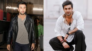 Ranbir Kapoor Reveals His Two Lucky Charms | SpotboyE