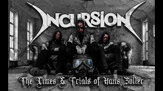 The Times and Trials of Hans Zoller - Official Video!