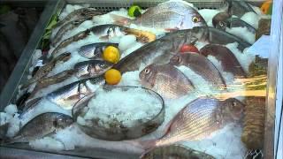 Hier ligt ne vis te happen !