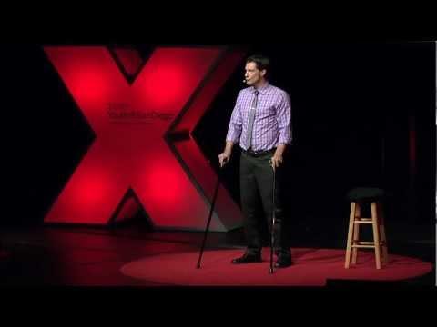Sample video for Grant Korgan