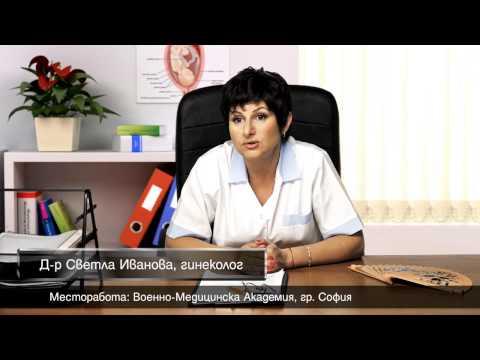 Диабет лечение клиника причина диагностика