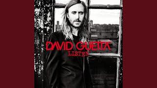 "Video thumbnail of ""David Guetta - Hey Mama (feat. Nicki Minaj, Bebe Rexha & Afrojack)"""