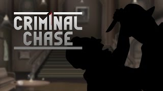 Criminal Chase Review