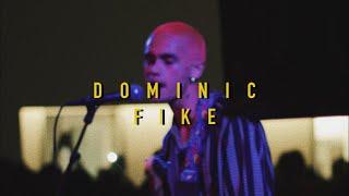 Dominic Fike Live In LA | 2019
