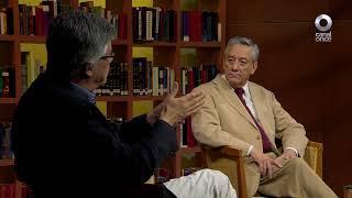 Sacro y Profano - La renuncia en pleno de los obispos chilenos
