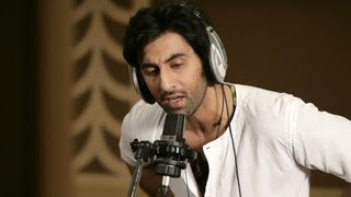 """Jo bhi main Rockstar"" (Official Video Song) ""Ranbir Kapoor"