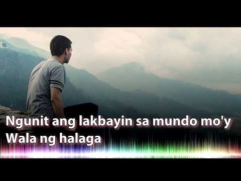 Ito ay posible upang bigyan ang tuko mula sa mga worm