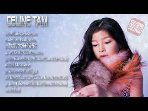 Download Celine Tam   Best Songs Of Celine Tam HD Mp4 3GP Video and MP3