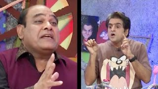 Mehman Qadardan Episode 9 | Agha Majid | Aplus