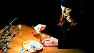 Деревенская магия - документальный фильм