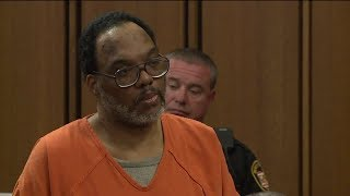 Former Ohio Judge Sentenced To Life In Prison For Murder Of Ex Wife