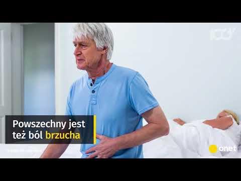 Masaż prostaty w Witebsku