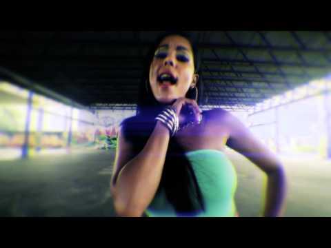 AdELA – My Girls Still (My Homies Still Remix)