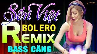 sen-viet-remix-2019-moi-det-l-nhac-tru-tinh-remix-hay-nhat-2019-l-nhac-song-ha-tay-remix-bass-cang