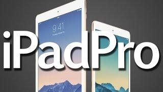 《值不值得买》第21期:iPad pro就是iPad pro - dooclip.me