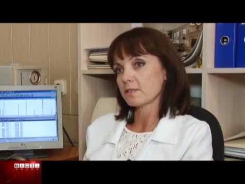 как работает Одесский научно-исследовательский институт судебных экспертиз