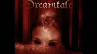 Dreamtale - Wings Of Icaros
