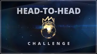 Miss World 2019 Head to Head Challenge Group 1 Video