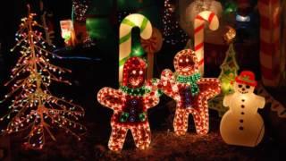 Let it Be Christmas Alan Jackson