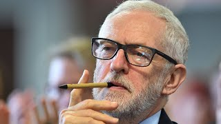 video: Labour's radical manifesto to dismantle the City