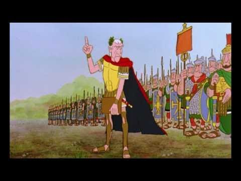 , title : 'Asterix erobert Rom [HD]'