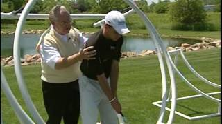 Golf Tips 3