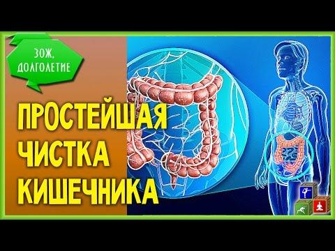 Реклама препарат от простатита