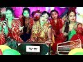 Sone Ke Mahaliya | MAIYA MORI DULRI | NEW DEVI GEET 2017 | HD VIDEO video download