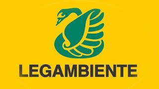 preview picture of video 'Legambiente a San Donato Milanese'