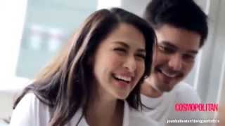 Dongyan   The Wedding Song
