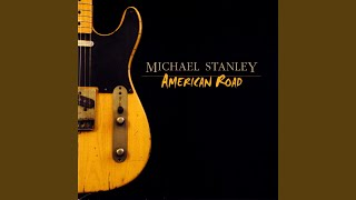 Michael Stanley Nothing and Everything to Prove