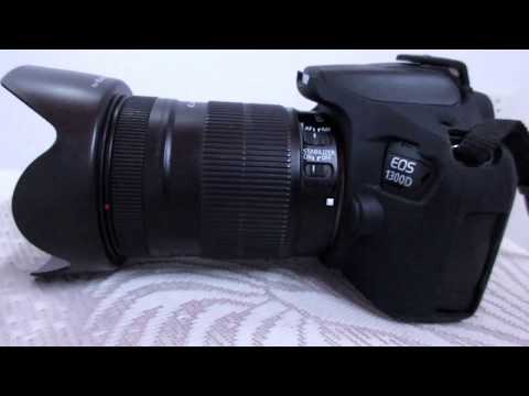 Beginners guide to lens hood