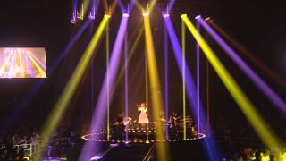 "Video thumbnail of ""aiko-『恋のスーパーボール(Bossa ver.)』(from 『夢見る隙間』LIVE会場限定盤『噛めないけどね!CD』)"""