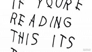 Drake - Legend (Instrumental) (ReProd.By JDP)