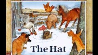 A Read Aloud Of The Hat By Jan Brett