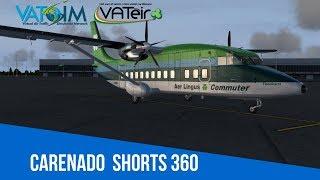 s360 carenado - Free video search site - Findclip Net